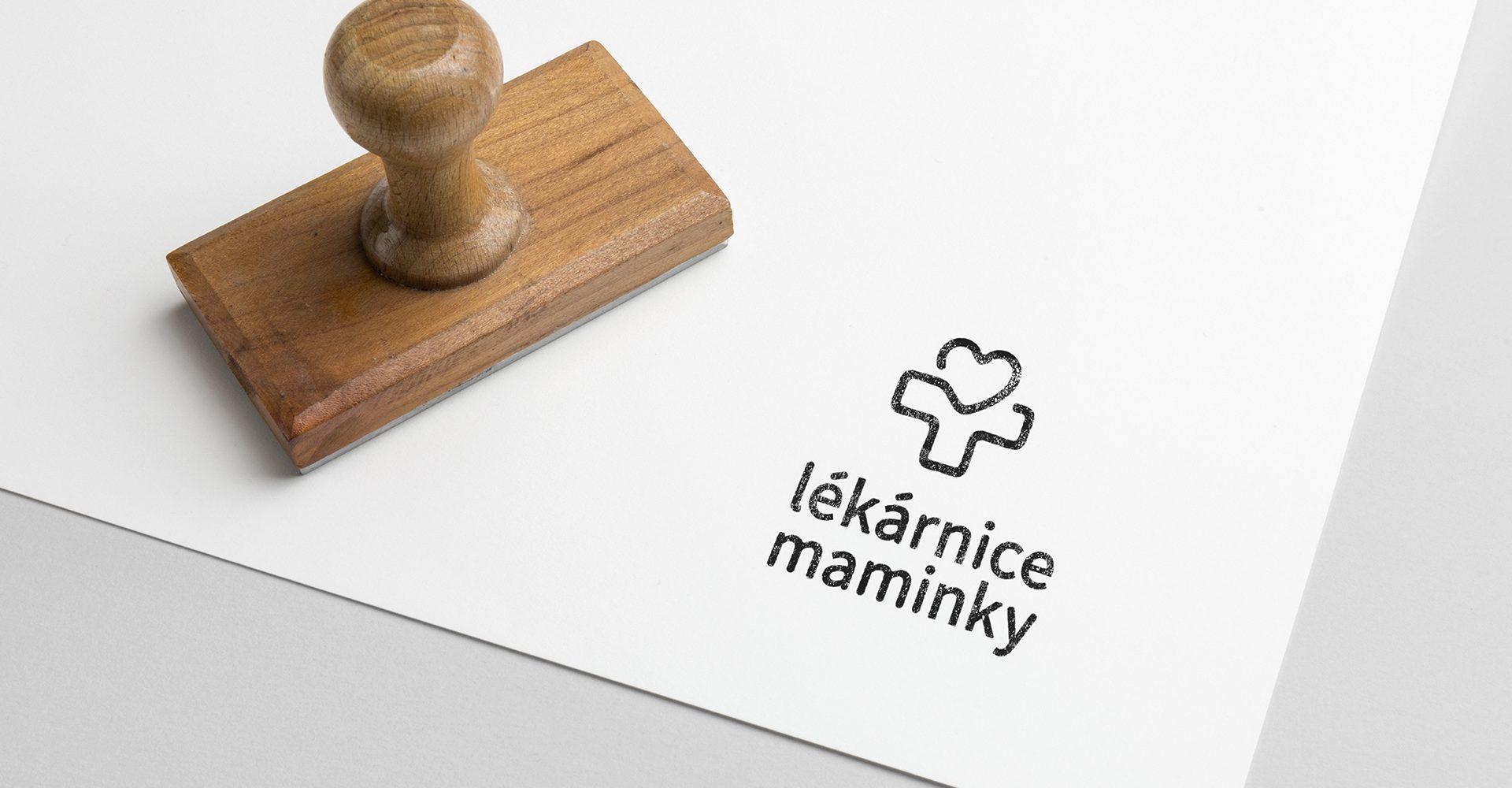 maminky1